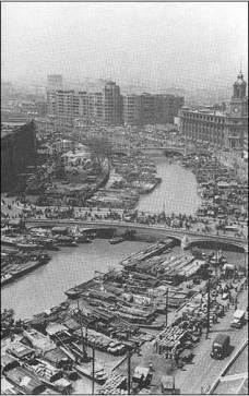China Xangai 1912.1949 27