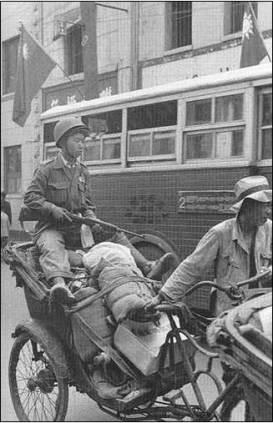 China Xangai 1912.1949 28