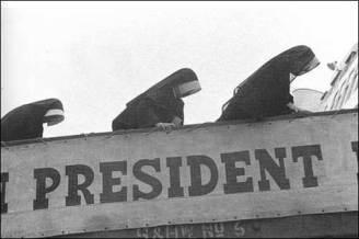 China Xangai 1912.1949 30