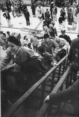 China Xangai 1912.1949 32