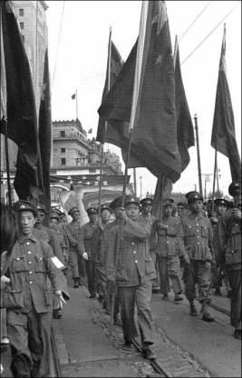 China Xangai 1912.1949 36