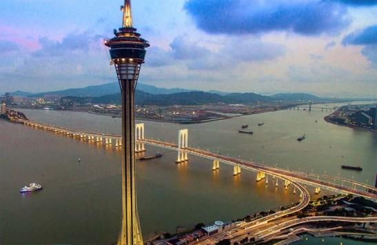 Macau fotos aereas de Julius Santos 02