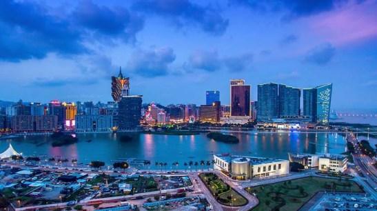 Macau fotos aereas de Julius Santos 03
