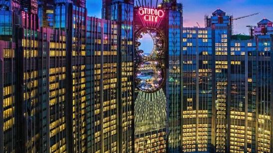 Macau fotos aereas de Julius Santos 04