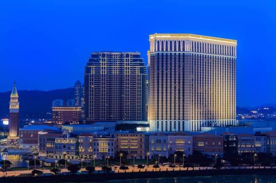 Macau fotos aereas de Julius Santos 15