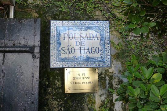 Foto: M.V. Basílio