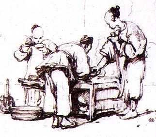 Macau vendilhoes 04