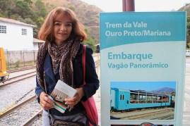 Ouro Preto-Mariana MG (03)