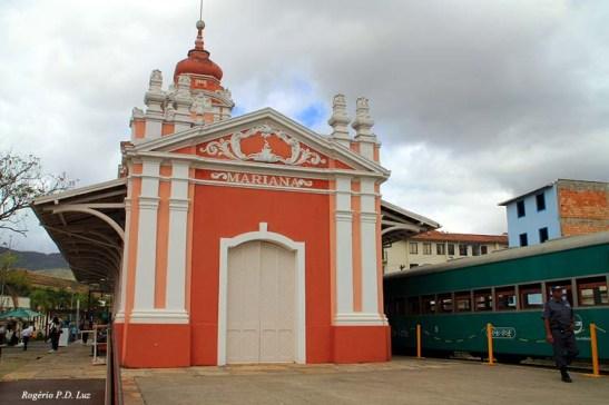 Ouro Preto-Mariana MG (12)