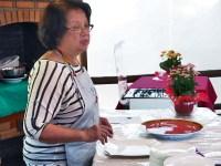 Casa Macau SP aula gastronomia de Natercia 01