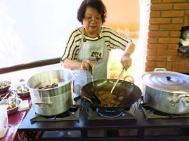 Casa Macau SP aula gastronomia de Natercia 02