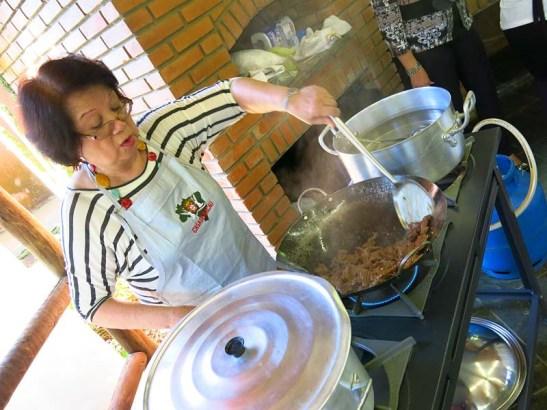 Casa Macau SP aula gastronomia de Natercia 04