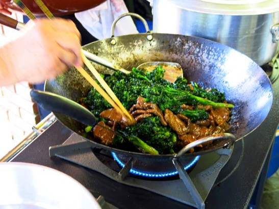 Casa Macau SP aula gastronomia de Natercia 07