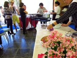 Casa Macau SP aula gastronomia de Natercia 09