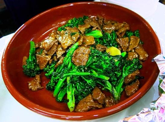 Casa Macau SP aula gastronomia de Natercia 10