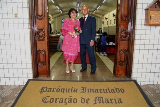 Casamento igreja Mariazinha e Chicoi 01
