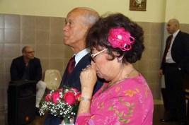 Casamento igreja Mariazinha e Chicoi 06