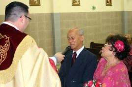 Casamento igreja Mariazinha e Chicoi 09