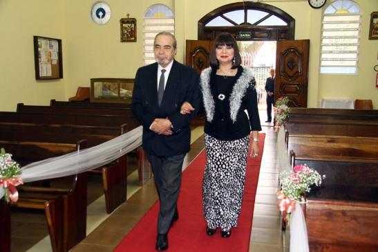 Casamento igreja Mariazinha e Chicoi 101