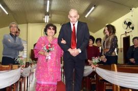 Casamento igreja Mariazinha e Chicoi 102