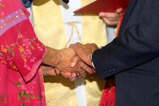 Casamento igreja Mariazinha e Chicoi 108