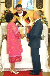 Casamento igreja Mariazinha e Chicoi 109