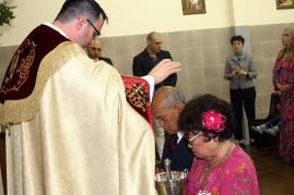 Casamento igreja Mariazinha e Chicoi 115