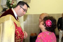 Casamento igreja Mariazinha e Chicoi 118