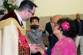 Casamento igreja Mariazinha e Chicoi 119