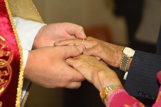 Casamento igreja Mariazinha e Chicoi 120