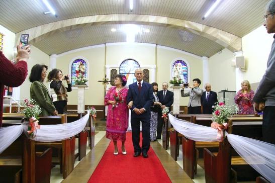 Casamento igreja Mariazinha e Chicoi 121
