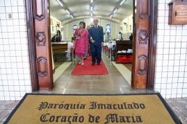Casamento igreja Mariazinha e Chicoi 122