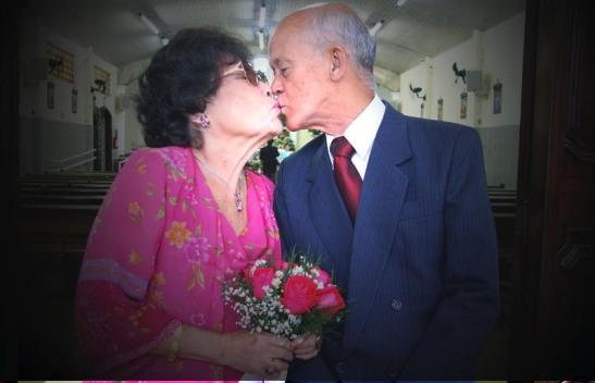 Casamento igreja Mariazinha e Chicoi 16.1