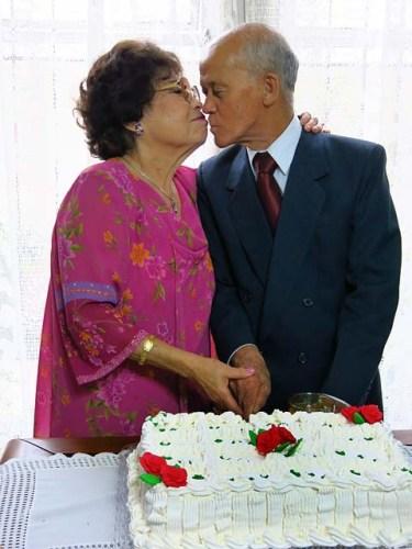 Casamento igreja Mariazinha e Chicoi 20