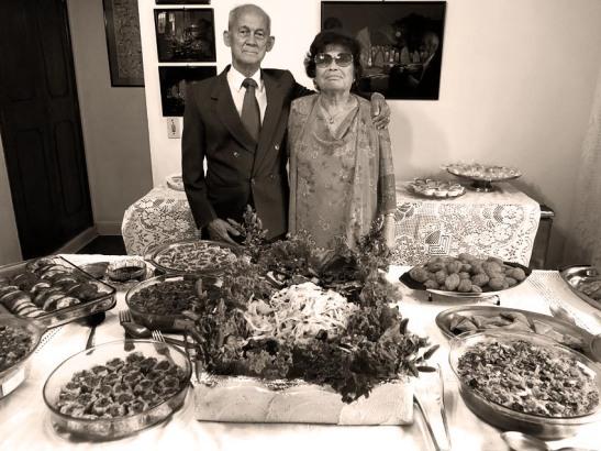Casamento igreja Mariazinha e Chicoi 202.1