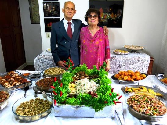 Casamento igreja Mariazinha e Chicoi 202