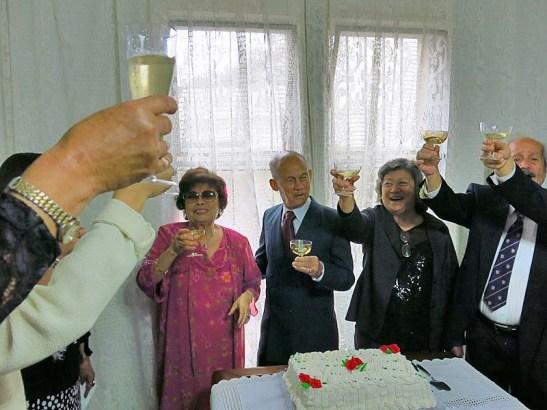 Casamento igreja Mariazinha e Chicoi 21