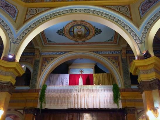 Igreja Nossa Senhora Achiropita 09