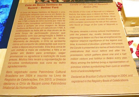 Patrimonio Imaterial Brasileiro.05