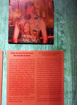Patrimonio Imaterial Brasileiro.14