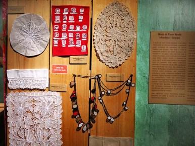 Patrimonio Imaterial Brasileiro.33
