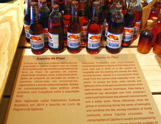 Patrimonio Imaterial Brasileiro.37