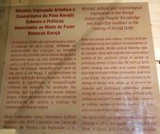 Patrimonio Imaterial Brasileiro.49