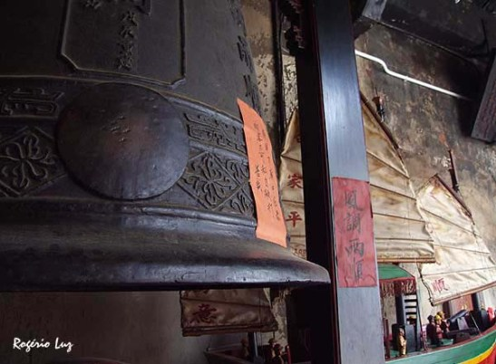 Templo da Barra.Macau 02