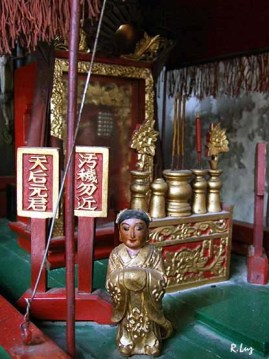 Templo da Barra.Macau 07