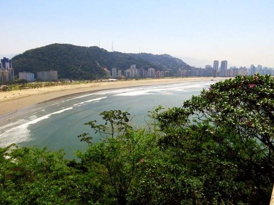 Excursao CMSP a Santos e Sao Vicente 01