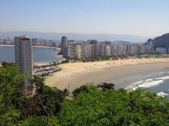 Excursao CMSP a Santos e Sao Vicente 03