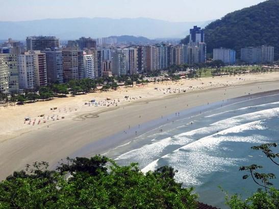 Excursao CMSP a Santos e Sao Vicente 05