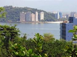 Excursao CMSP a Santos e Sao Vicente 07