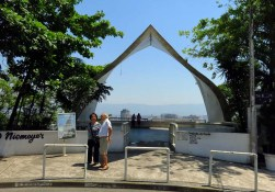 Excursao CMSP a Santos e Sao Vicente 10